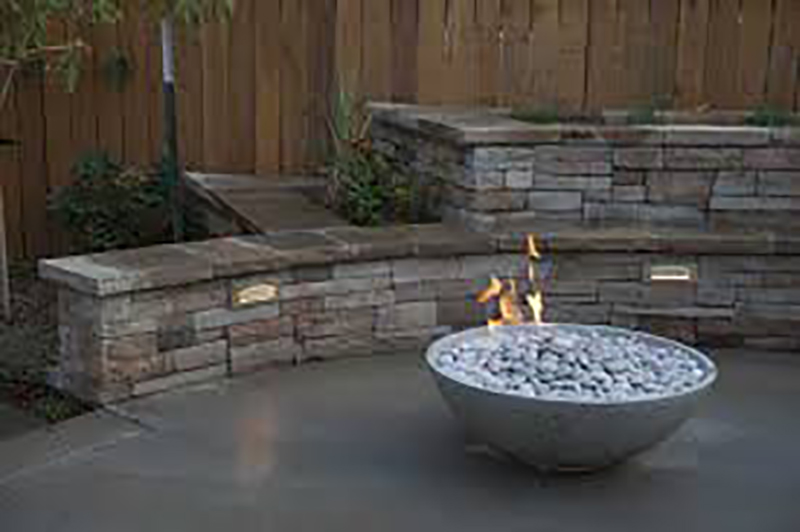 Littleton Golden And Highlands Ranch Landscaping Photo Gallery