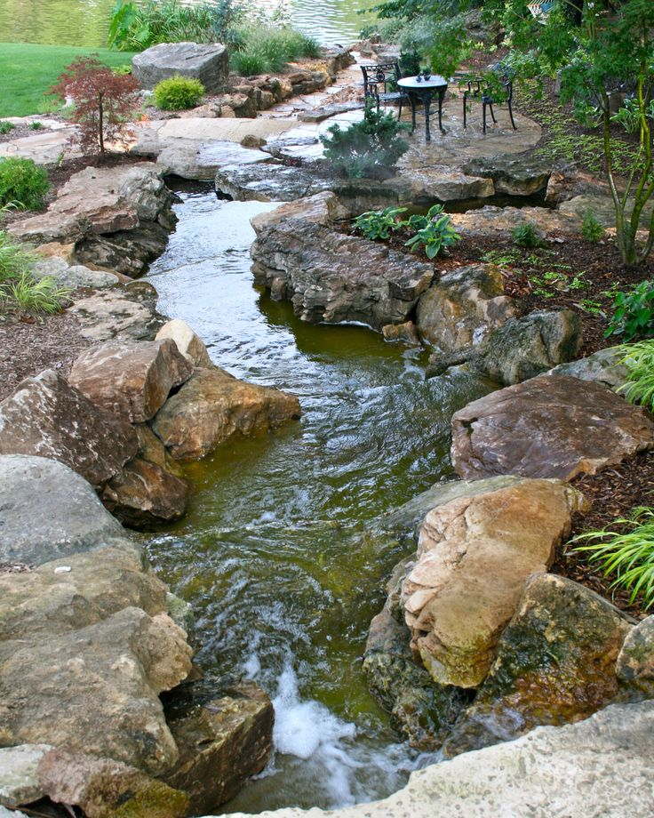 Littleton, Golden And Highlands Ranch Landscaping Photo